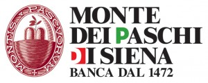 mps-montepaschi-PD